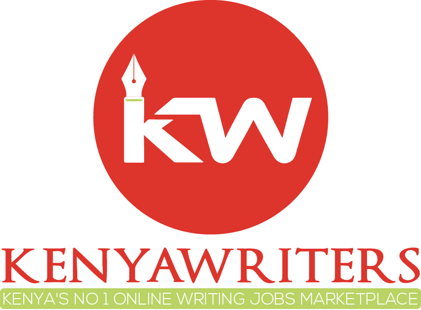 kenyawriters.com